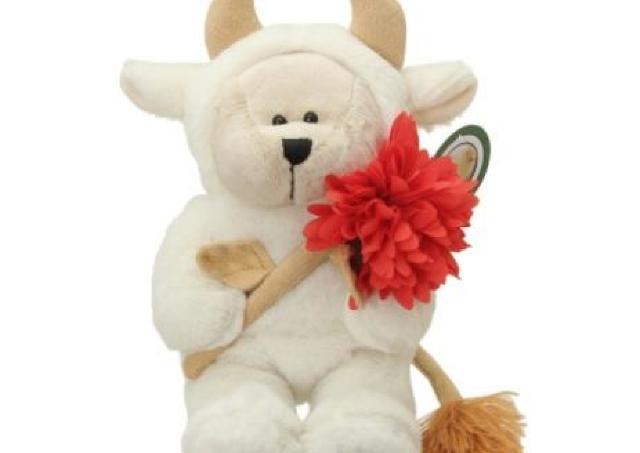ベアリスタもマグも!スタバのお正月グッズは「可愛い」と「福」があふれてる。