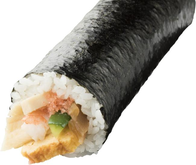 巻き コストコ 2021 恵方