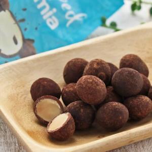 カルディの人気ナッツチョコが今だけお得!!見つけたら迷わずカゴへ。