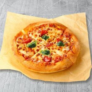 ピザハットのおひとり様セットが全国販売に!サイド2つ付いて700円は魅力的。