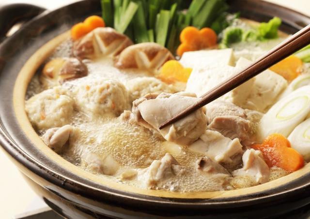 全国で売れてる「鍋つゆ」ランキング! 1位は「コクうま~」な人気スープ