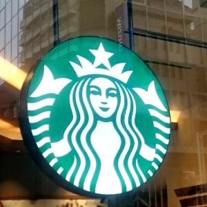 スタバでスイカ、パスモ利用OK!おかわりコーヒー50円オフになるよ。