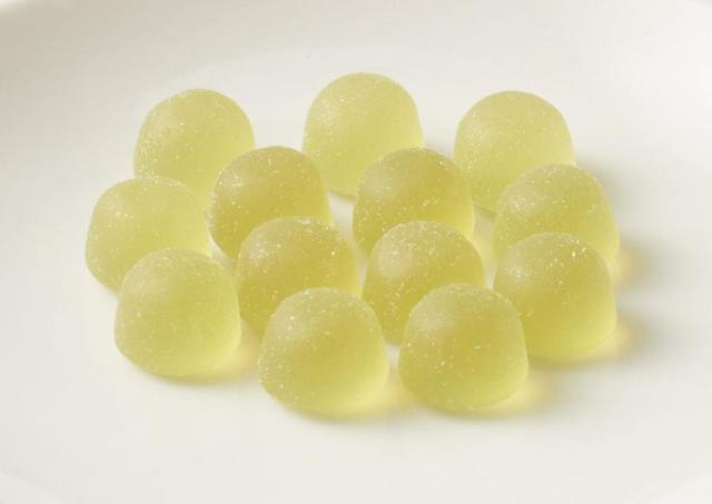 【無印良品】リピ確定!果汁100%グミは「箱買い」レベルの美味しさ。