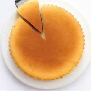 「チーズガーデン」のお楽しみBOXが超お得!人気No.1「御用邸チーズケーキ」も入ってるよ。