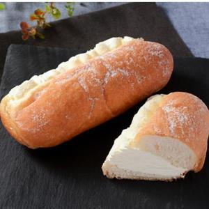 ホイップ盛り盛りで驚き!ローソンの「思いっきり攻めてる」パンはもう食べた?