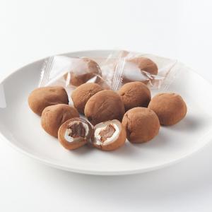 【無印良品】おいしさ神レベル!家に常備したいチョコレート菓子3選