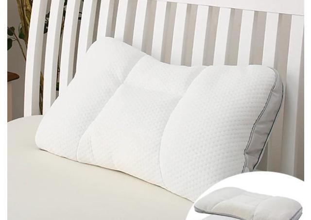 ニトリ行ったら買いたい!「朝まで熟睡」「心地良すぎ」と人気の寝具3つ