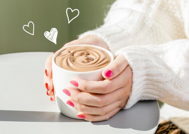 【スタバ】「追いチョコ」で美味しさ増し増し!SNSで人気のVD限定カスタム3つ