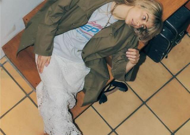 「GARAGE OF GOOD CLOTHING」イオンモール岡崎にオープン