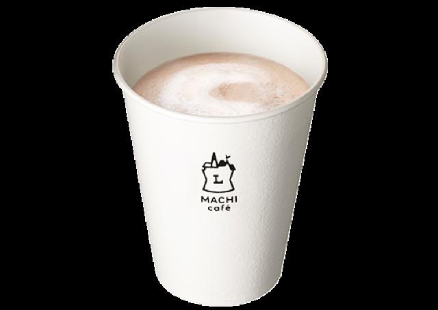 【ローソン】カフェラテ1杯無料!!アプリでお得なクーポン配布中だよ~。
