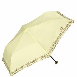 ポムポムのおしりが可愛い!サンリオ×Wpc.の日傘はデザイン性も機能性も抜群。