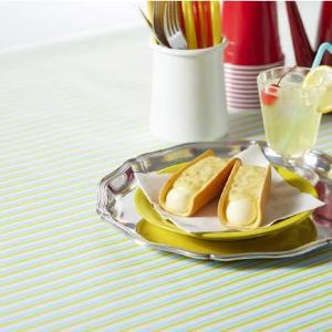 見るからに美味しそう!甘酸っぱい「レモンケーキアイス」この夏リピ確では?