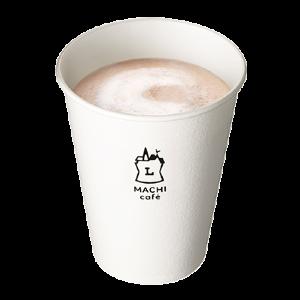 【ローソン】またまたカフェラテ1杯無料!28日までアプリで配布中だよ~。