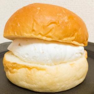 【カルディ】朝食で優勝できる!話題の「マリトッツォ」は爽やかクリームが最高。