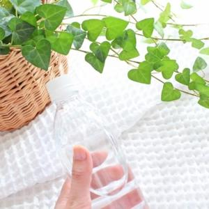 ニューノーマルな冬にこそ。「水分+乳酸菌」で健康管理を