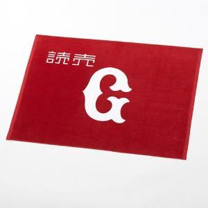 【しまむら】セ・リーグファン必見!球団旗柄のタオルケット、インパクト抜群だよ。