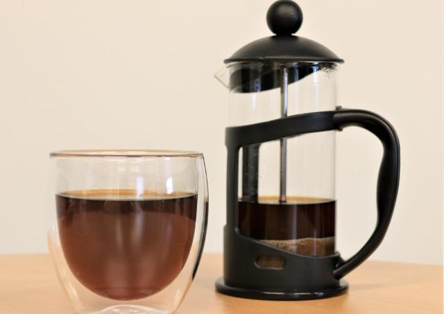 お値段以上の使い心地!ダイソー商品で「紅茶」淹れてみた。