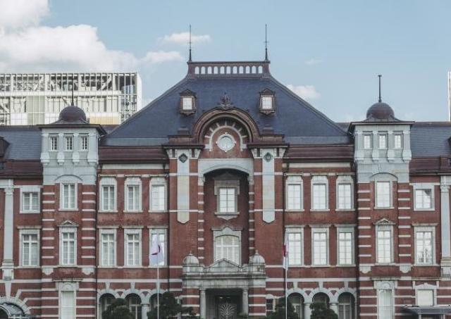 東京駅社員122人が選ぶ、つい買って帰りたくなる「エキナカ春スイーツ」TOP10!