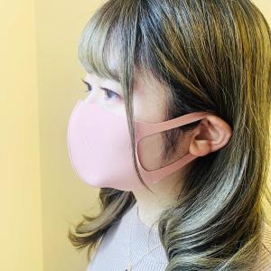 「100均マスク」で顔の印象アップ!ダイソー、キャンドゥの「映える」マスクをレビュー