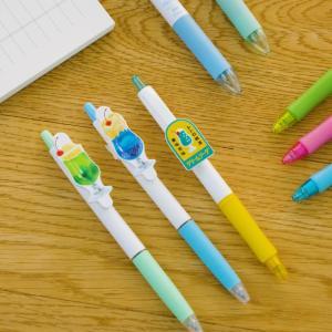 「ロフトのペン覧会」始まるよ~!かわいい限定品から海外モデルまでズラリ!