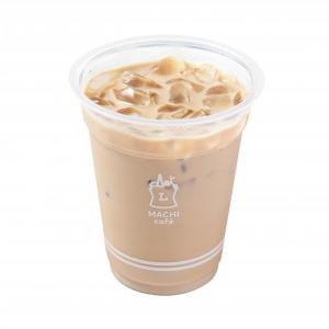 超待ってた。ローソン「アイスほうじ茶ラテ」が今年も登場!香ばしさとほんのり甘さが最高です!