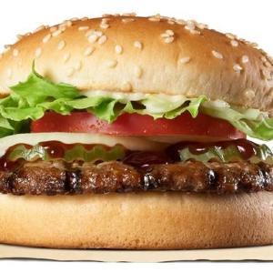 好きなバーガー2個で500円!バーガーキング恒例のお得なキャンペーン始まるよ~