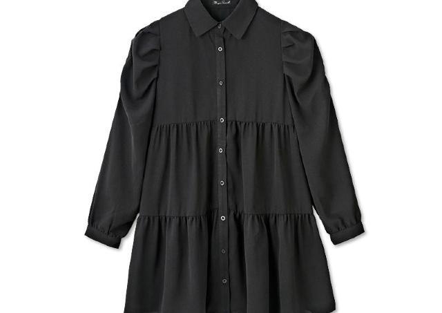 【しまむら】近藤千尋さん着用アイテムが全部可愛い。上下で3000円ちょっとはプチプラ。