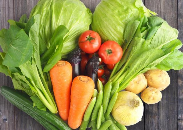 3月は「白菜」と「キャベツ」がお買い得!農水省の予報は絶対チェックね。