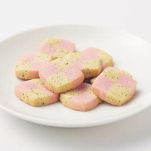 無印の紅茶クッキーが最高!みんな食べよう...「さくさくで美味しい」