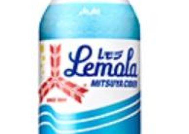 新発売の炭酸飲料がその場でもらえる!いまミニストップで「三ツ矢サイダー」を買うとお得。