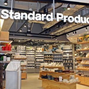 ダイソー新業態「Standard Products」を完全レポ!買って損なしのアイテムも紹介