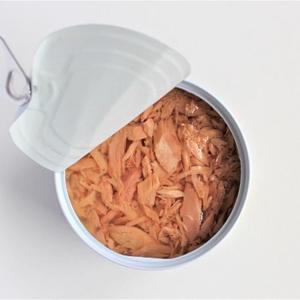 売れてる「缶詰」ランキング! 1位は「何にでも使える」安定の一品