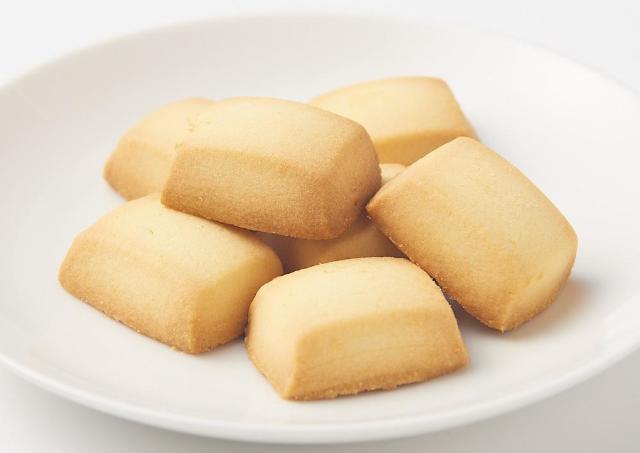 【無印良品】「罪深いほど美味しい」...新作のバターお菓子はリピ決定。