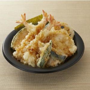 和食さとで「テイクアウト商品」が20%オフ!お重も丼も買うなら今!