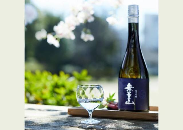和歌山の地酒をクローズアップ 阪急うめだ本店「第6回 旅するSAKE」