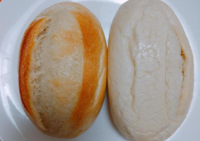 コスパ抜群で賞味期限も長め。コストコの「お手軽焼き立てパン」最高では?