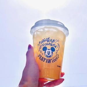 【可愛すぎ】「氷カップ」がミッキーデザインに!これは買っちゃうよね。
