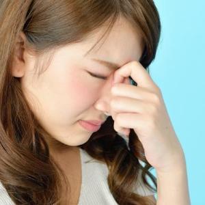 「疲れ目」の原因もしかしたら...「角膜の傷」が引き起こす症状をチェック
