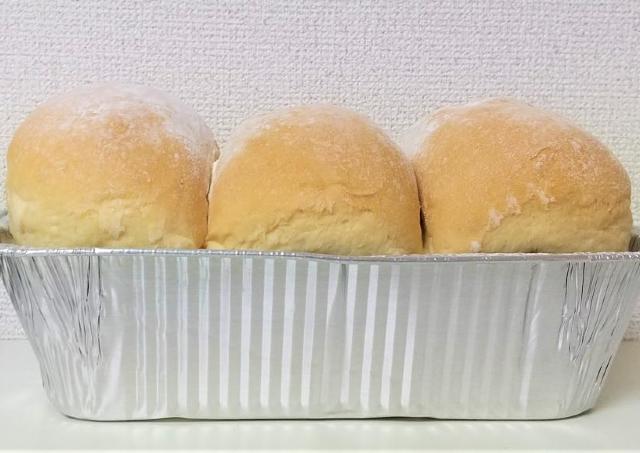 「ふわもち」でめっちゃ美味しい!コストコの巨大食パン、ハイコスパでは?