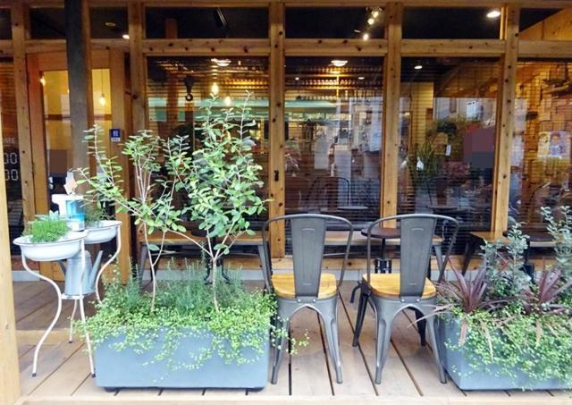 四谷で人気の台湾カフェ。売り切れ続出のためリベンジ訪問【辛酸なめ子の東京アラカルト#50】