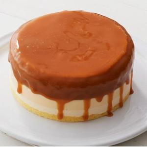 お家時間が増えた今こそ食べたい!ルタオの「新作チーズスイーツ」2つ
