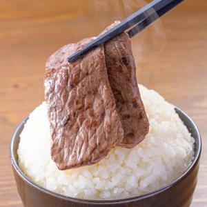 【ワッショイ】ライス何杯食べてもタダ!昼も夜も牛恋で「焼肉祭り」するしか。
