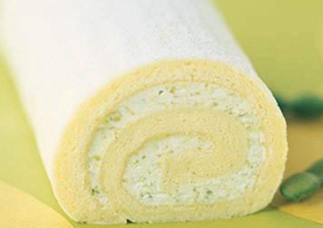 「ずんだ茶寮」一番人気ロールケーキ入りのセットが魅力的。送料無料だよ~!