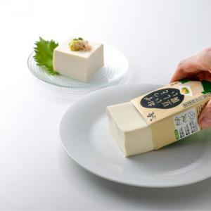 実は「常温保存OK」な食品で冷蔵庫パンパン問題解決!牛乳に豆腐に肉まで!?
