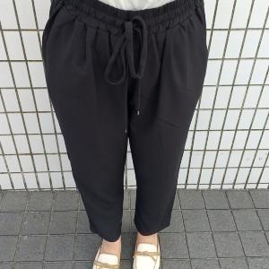 【しまむら戦利品】550円パンツめっちゃ使える!朝からしまパトしてよかった~。