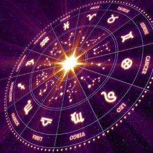 占星術研究家による【2021年6月の運勢】