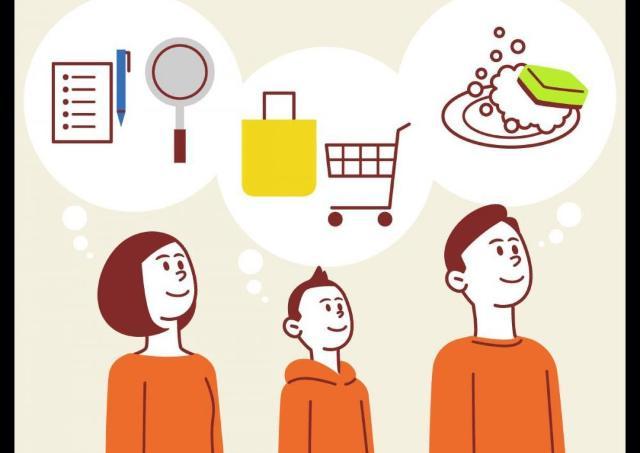 毎日の料理ストレスを減らすには?楽して負担をなくす8つのコツ