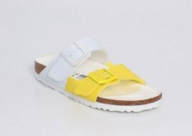 履きやすいドイツの靴ブランド「ビルケンシュトック」販売会