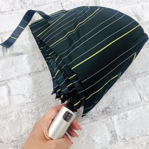 梅雨のイライラを解消!「3秒で折りたためる傘」がよさげ。