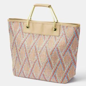 【GU】めっちゃ高見え!この夏使いたい清涼感のある「値下げバッグ」3つ